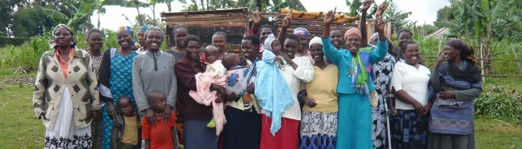 Pressemitteilung 15.04.2021: gegen Genitalverstümmelung