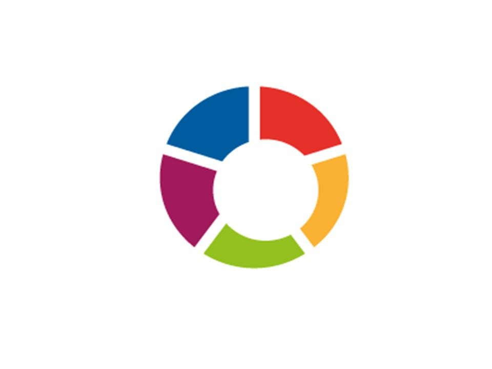 Einladung zum zehnten Hamburger Ratschlag, 10. Hamburger Ratschlag – digitaler Fachtag – 12. November 2021 – 13.00 bis 16.30 Uhr